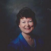 Mary R. Honeycutt