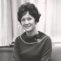 Irene Prosk